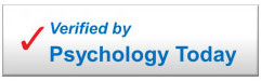 Badge: Verified by Psychology Today   Kelly Benjamin   Therapy for Mood Disorders & Addiction Counseling   Columbia, SC 29201